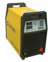 全数字手工直流弧焊机 ZX7-315(PE61-315)
