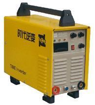 直流氩弧焊机 WS-250(PNE10-250)