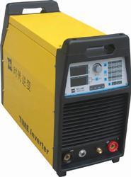 全数字氩弧/手工直流弧焊机 WS-500(PNE61-500)