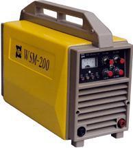 脉冲氩弧焊机 WSM-200(PNE20-200P)