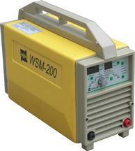 脉冲氩弧焊机 WSM-200(PNE61-200P)