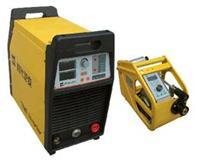 全数字半自动气体保护焊机 NB-350(A161-350)