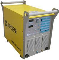 交直流方波焊机 WSE-250(PNE20-250ADP)