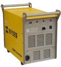 空气等离子切割机 LGK-60(PG10-60)