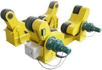 焊接滚轮架 TR1
