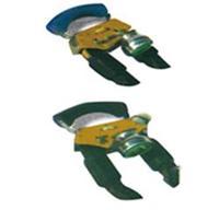 磁轭式交流磁粉探伤仪 TCJE
