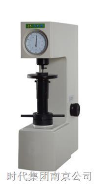 TXR-150D塑料洛氏硬度计 TXR-150D