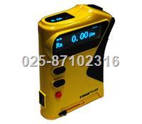 TIME3100粗糙度仪 TIME3100