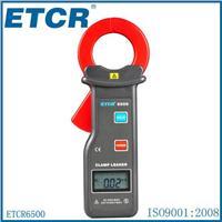 钳形表 ETCR6500