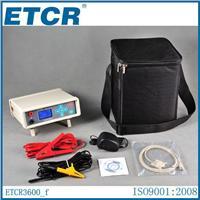 电位电阻测试仪