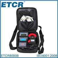 检修线路仪 ETCR8000B