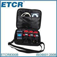 漏电流记录仪 ETCR8300B
