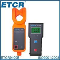 钳型电流表 ETCR9100B