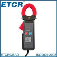 交直流钳形传感器 ETCR035AD