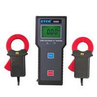 ETCR9300互感器电流变比测试仪 ETCR9300