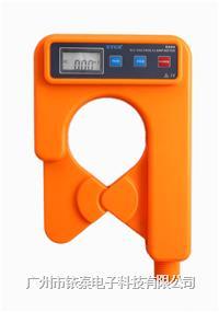 ETCR9200高低压钳形电流表 ETCR9200