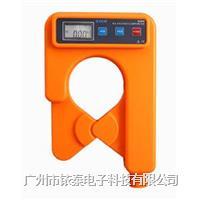 在线交流电流监测仪ETCR9200 ETCR9200