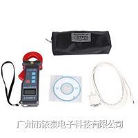 ETCR6200直流/交流钳形漏电流表