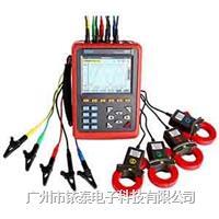 ETCR5000电能质量分析仪 ETCR5000