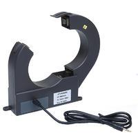 ETCR080KB开合式漏电流传感器