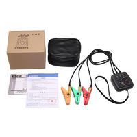 ETCR1000D大口径非接触检相器