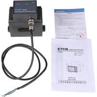ETCR2800B接地电阻在线检测仪