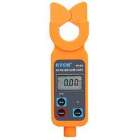 ETCR9100高压钳形漏电流表