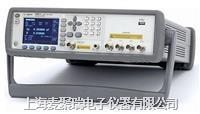 E4981A电容计 E4981A
