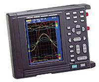 8807-01波形记录仪 8807-01