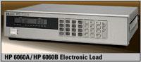 6060B 直流电子负载 6060B