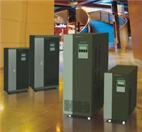 UPS-HB工频在线式不间断电源 UPS-HB