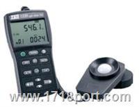 数字照度计TES-1339 TES-1339()