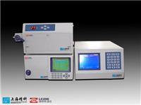 LC200高效液相色谱仪  LC200