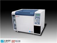 GC112A 气相色谱仪 GC112A