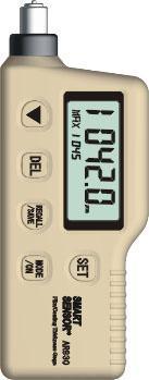 测厚仪 3 AR930