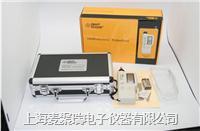 AR63A测振仪 AR63A