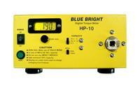 扭力测试仪HP HP-10 HP-20 HP-50 HP-100 HP-200