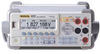六位半台式万用表DM3000 DM3061/DM3062/DM3064