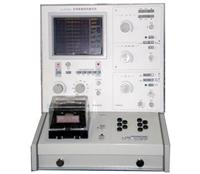 晶体管图示仪XJ4829 XJ4829(3000V)