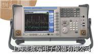 频谱分析仪 N1996A
