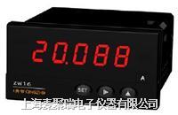 交直流电压表ZW1658 ZW1658