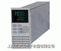 IT8722 80V/30A/150W  IT8722
