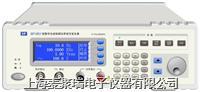 数字合成低频功率信号发生器 SP1651