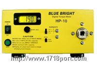 HP-20扭力测试仪 HP-20