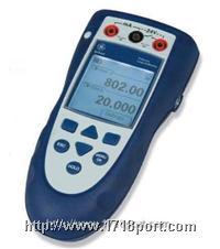 DPI880多功能过程信号校准仪 DPI880