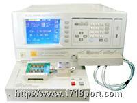 TH2818XA/B/C变压器测试仪 TH2818XA THTH2818XB TH2818XC