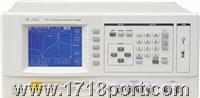 TH2818LCR数字电桥 TH2818(300kHz)