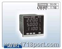 盘装电量表 WB3414 WB3415 WB1413 WB1405 WB1404 WB1403 WB1402/1