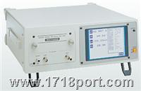 LCR数字电桥3535 3535(120MHz)