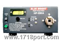 扭力测试仪 HP-10A HP-20A HP-50A HP-100A HP-300A HP-200A